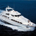 Importance of Online Bookings for the Yacht Charter
