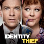 Film Review: Identity Thief