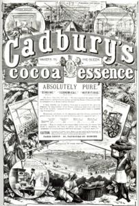 CADBURYS-COCOA-ESSENCE