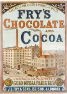 FRYS-CHOCOLATE-AND-COCOA