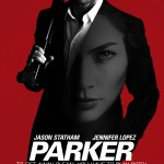 Film Review: Parker
