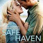 Film Review: Safe Haven