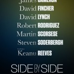 Film Review: Side by Side