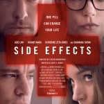 Film Review: Side Effects