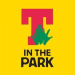 Festival Guide 2013: T in the Park