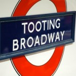 Tooting: SW17 is Worth a Second Look