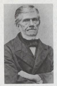 Coenraad Van Houten