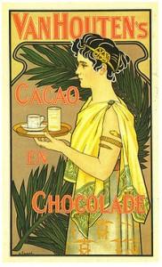 Van_Houten's_Chocolade