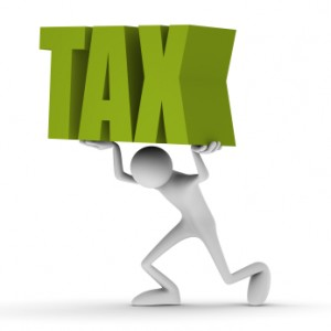 tax-burden-irs