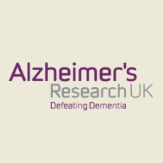 Alzheimer's Research UK Conference_2384_1_1___Selected