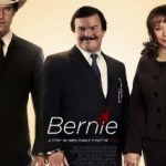 Film Review: Bernie