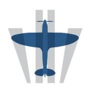 English Cut Logo