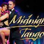 Theatre Review: Midnight Tango