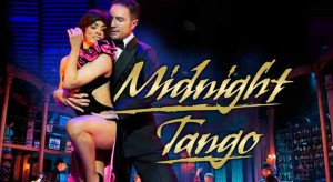 Midnight Tango Picture