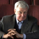 Roger Ebert: In Memoriam