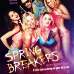 Film Review: Spring Breakers