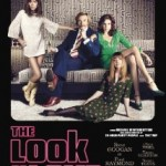 Film Review: The Look Of Love