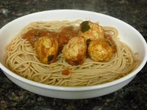 chicken-fennel-meatballs