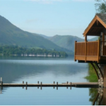 Cottage Self Catering: An Excellent Option