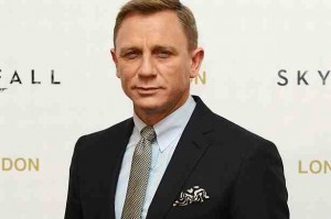 """James Bond"", ""007"""
