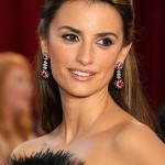 Happy Birthday Penélope Cruz