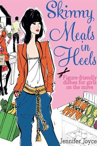 skinny-meals-in-heels