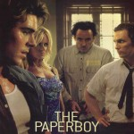 Film Review: The Paperboy