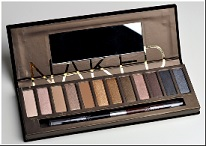 nakedpallete