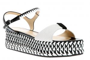 ss13 Shoe