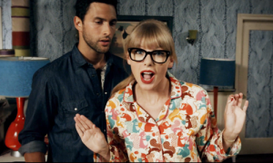 taylor-swift-we-are-never-ever-getting-back-together-music-video