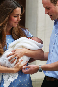 kate-middleton-baby-4
