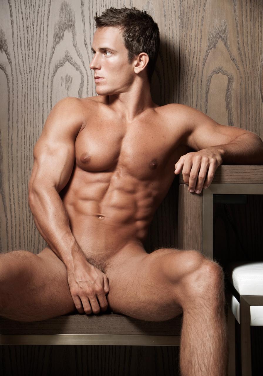 Смотреть фото красивых голых мужчин 19 фотография