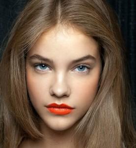 Best-Summer-Lip-Colors1