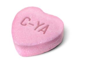candyheart_cya-whitebg