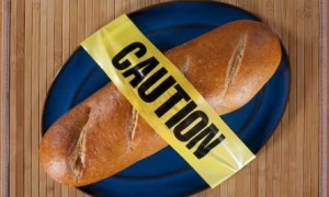 caution-bread-loaf
