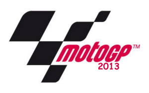 motogp2013