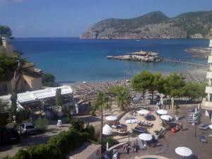 Majorca H10 Hotel Lido Camp de Mar