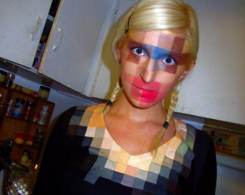 pixel_woman