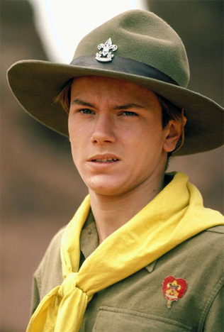 Young_Indiana_Jones_River_Phoenix