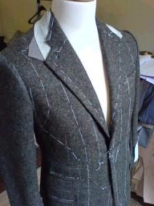 tweed3