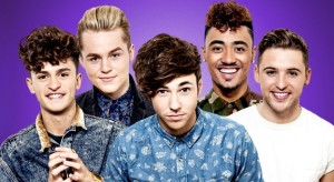 x-factor-kingsland-road