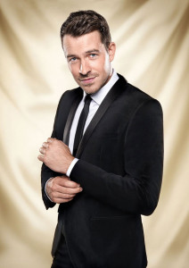 Ashley Taylor Dawson entertainment-focus