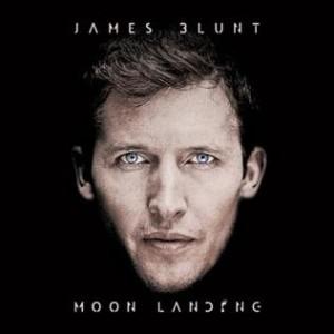 James_Blunt_Moon_Landing