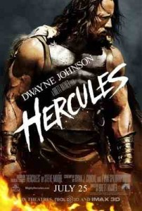 Hercules (2014 film)