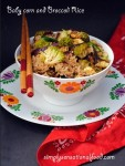 Baby-corn-and-Broccoli-Rice-1c-226x300