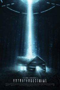 Extraterrestrial - 2014 film