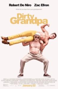 Dirty Grandpa - Lionsgate - Wikipedia