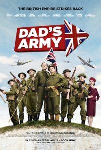 Dad's Army - Wikipedia