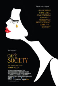 Cafe Society - Wikipedia