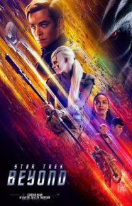 Star Trek Beyond - Forbes